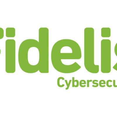 Fidelis-Cybersecurity